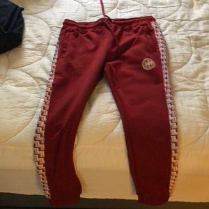 Other - Legends of London track pants